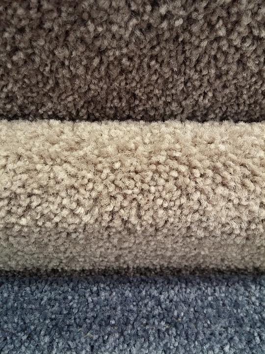 Сортировка ковров работа с жильём