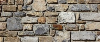 Вакарсия каменщика в Краснодаре